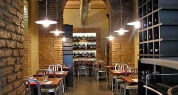 Restaurant Enoteca Del Frate