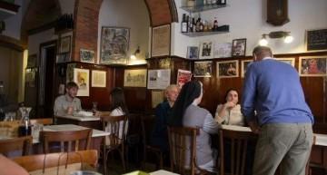 Restaurant Alfredo e Ada